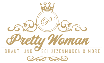 Pretty Women Logo